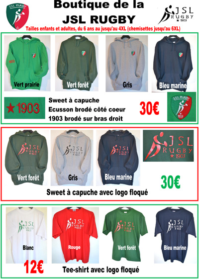 https://jslrugby.fr/wp-content/uploads/2017/04/boutique-jsl-1.jpg