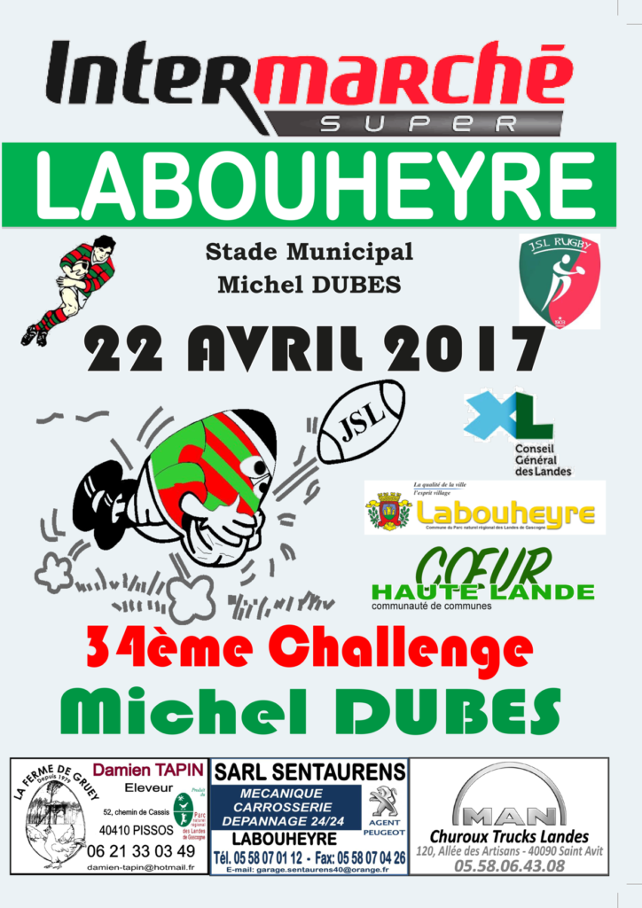 https://jslrugby.fr/wp-content/uploads/2017/04/dubes2017-1-724x1024.png